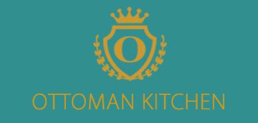Ottoman Kitchen Southampton